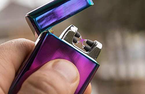 zero-waste-reusable-electric-plasma-lighter