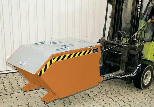 kantelcontainer-met-klapdeksels