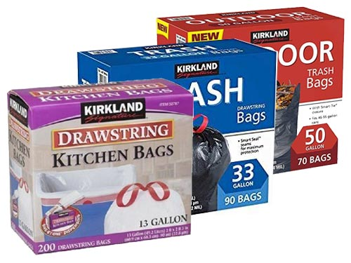 kirkland-trash-bags