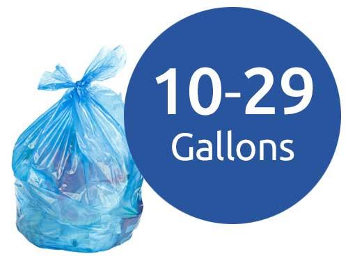 normal-medium-trash-bags