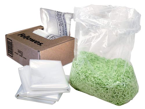 paper-shredder-bags-waste-clear-recyclable