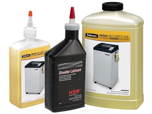 paper-shredder-oil-nozzle-bottles