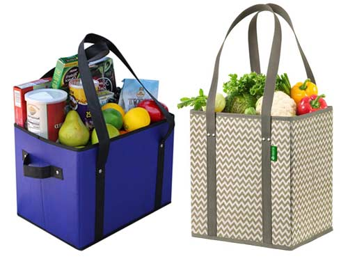 large-reusable-collapsible-grocery-bags