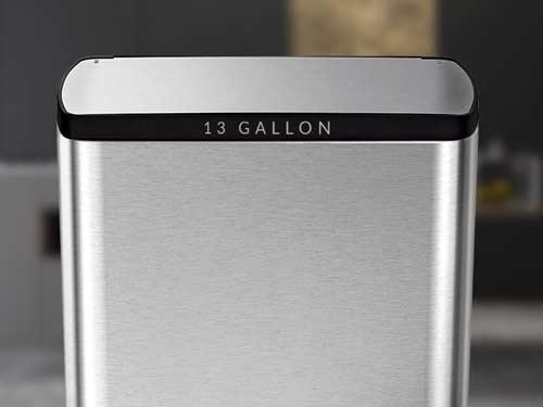 13-gallon-recycling-bins