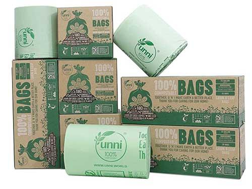 UNNI-ASTM-D6400-trash-bags