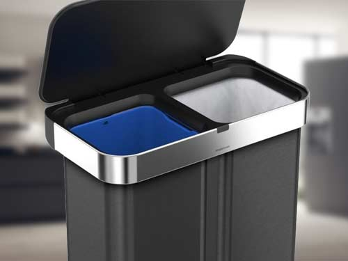 dual-trash-cans-double-compartment