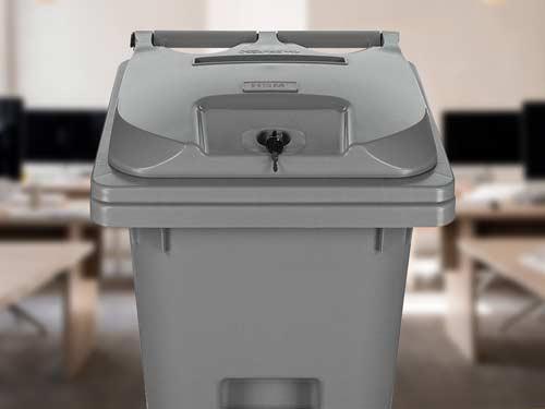 shred-bins-carts-consoles