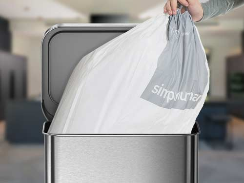 trash-bags-recycle-bags