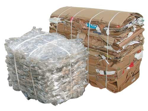 Abfallmanagement-homepage-thumb
