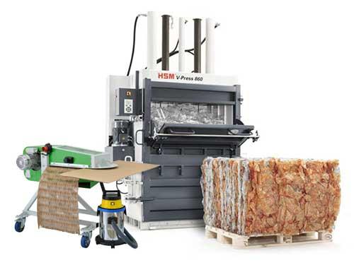 Recycling-Maschinen-homepage-thumb