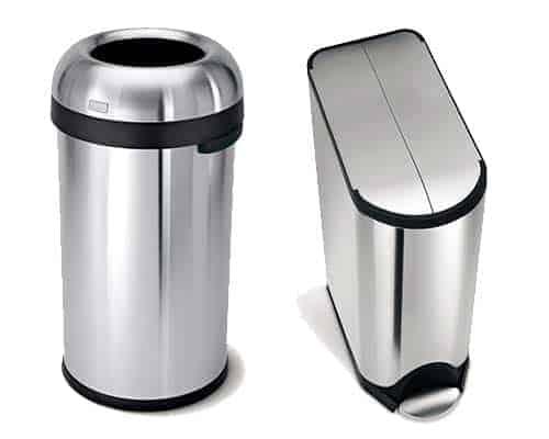 metal-recycling-bins