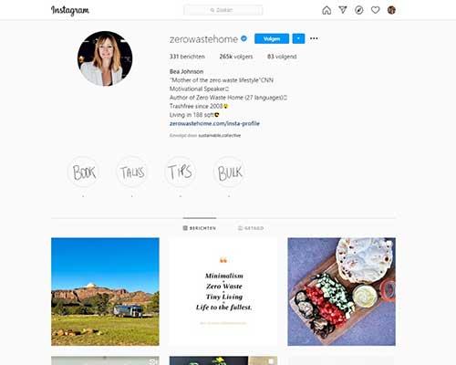bea-johnson-instagram-zero-waste