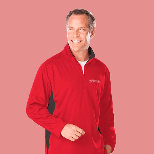 corporate uniforms_activewear 3