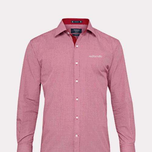 corporate uniforms_custom fitting 3
