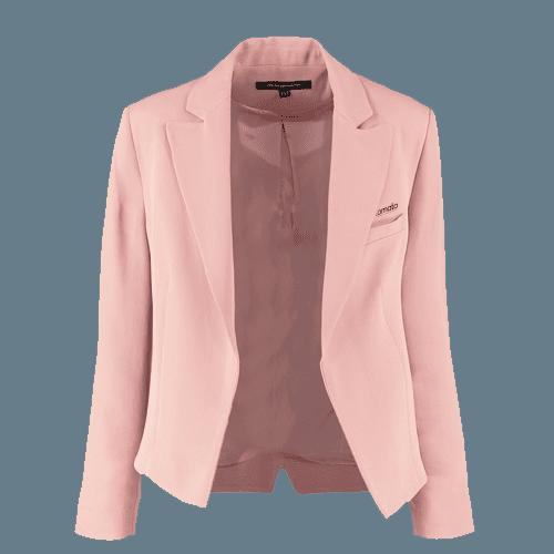 corporate uniforms_custom fitting 2