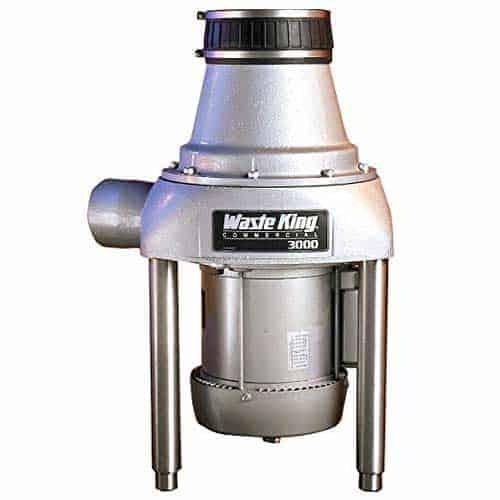 Waste-King-3000-3-3-HP-disposer