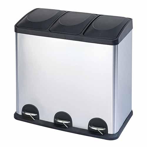 3-compartment-trash-recycling-bin-step-n-sort