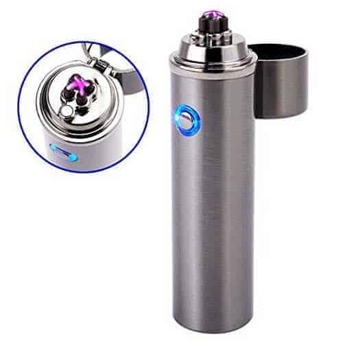 Saberlight-Sparq-Dual-Plasma-Beam-Lighter