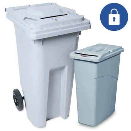 shredding-containers