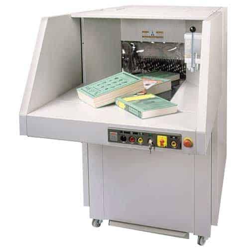 SEM-Model-7050P-Heavy-Duty-industrial-shredder
