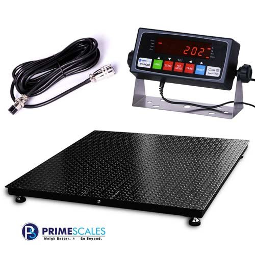 Prime-Scales-10000x1lb-Floor-Scale