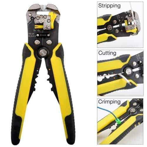 cable-cutter-crimper-stripper-wire-stripper