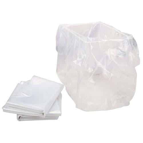 HSM-Shredder-Bags-58-gallon