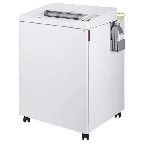 ideal.-4002-Cross-Cut-Centralized-Office-Paper-Shredder