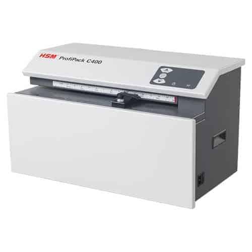 HSM-ProfiPack-C400-cardboard-box-perforator