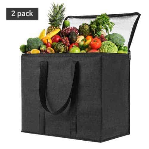 2-Pack-Insulated-Reusable-Grocery-Bag