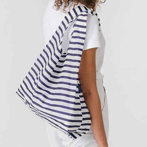 BAGGU-Standard-Reusable-Shopping-Bag-Colorful-Design