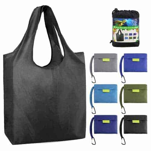 BeeGreen-Reusable-Grocery-Bags-Foldable