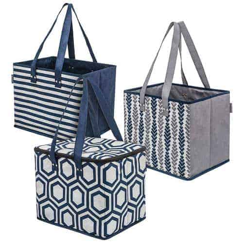 Planet-E-Grocery-Box-Bags-with-Cooler-bag