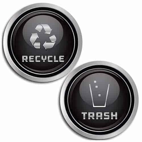Recycle-and-Trash-Logo-Symbol-waste-bin-sticker