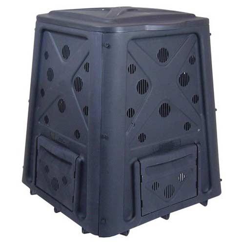 Redmon-Green-Culture-65-Gallon-Compost-Bin-large-Capacity