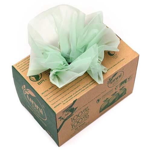 compostable-trash-bags-13-gallon-composting-UNNI-ASTM-D6400