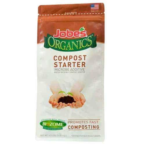 organic-compost-starter