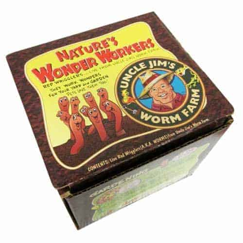 worm-farm-250-count-red-wiggler-composting-worms