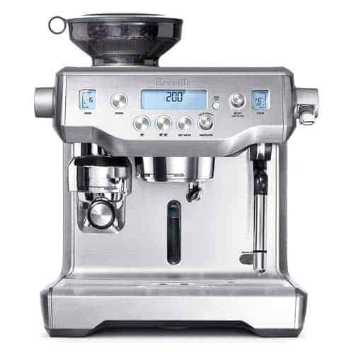 Breville-BES980XL-Oracle-Espresso-Machine