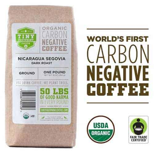 Tiny-Footprint-Coffee-Fair-Trade-Ground-Coffee