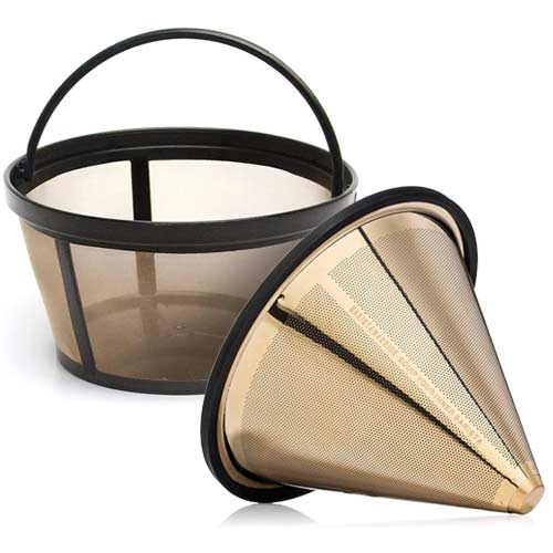 reusable-coffee-filters