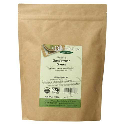 Davidson's-Tea-Bulk-Gunpowder-Green