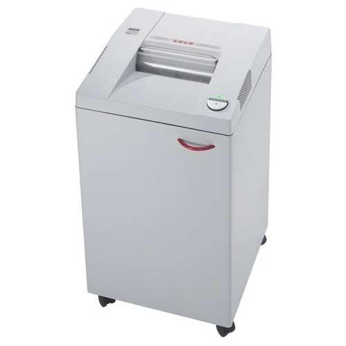 Destroyit-2600-2-SMC-nsa-paper-shredder