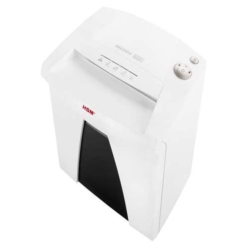 HSM-Securio-B24-cross-cut-paper-shredder