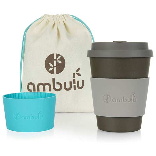 Reusable-Coffee-Cup-for-Travel-To-Go
