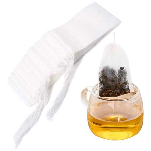Tinkee-Tea-Filter-bags