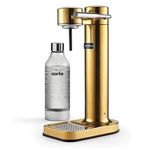 Aarke-Brass-Carbonator-2-PremiumSparkling-Water-Maker