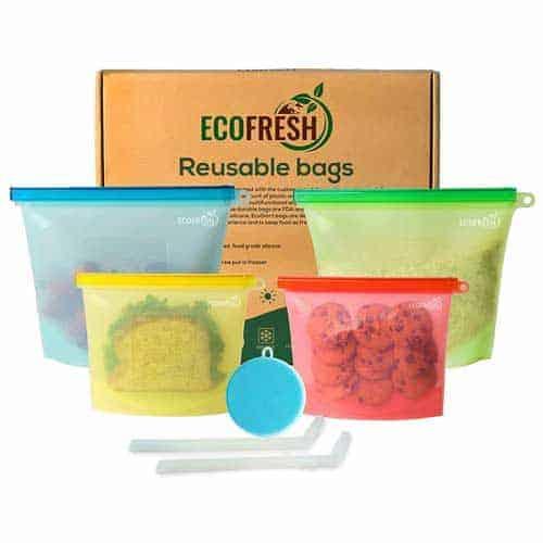 EcoFresh-Zero-Waste-Food-Storage-Bags