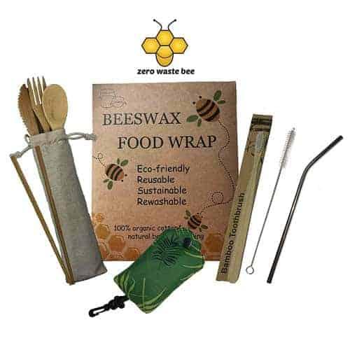Seeding-Green-Zero-Waste-Utensil-Kits