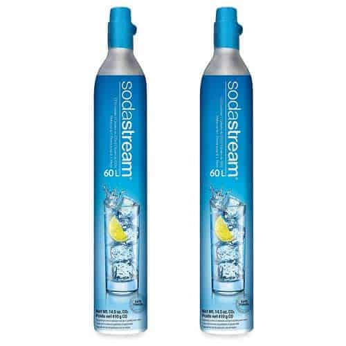 Sodastream-60L-Co2-Exchange-Carbonator-2-Pack